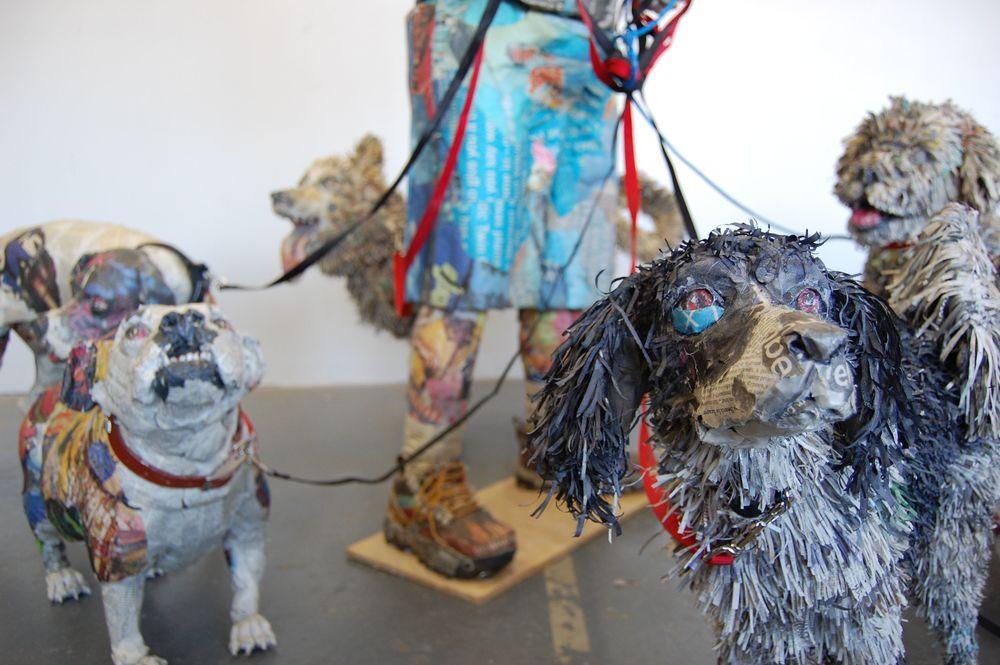 Dog+Walker+5