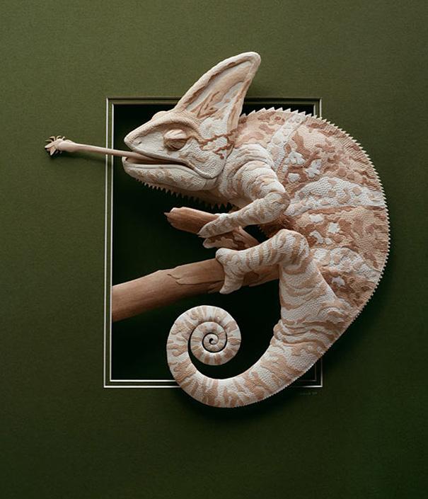 paper-sculptures-calvin-nicholls-15