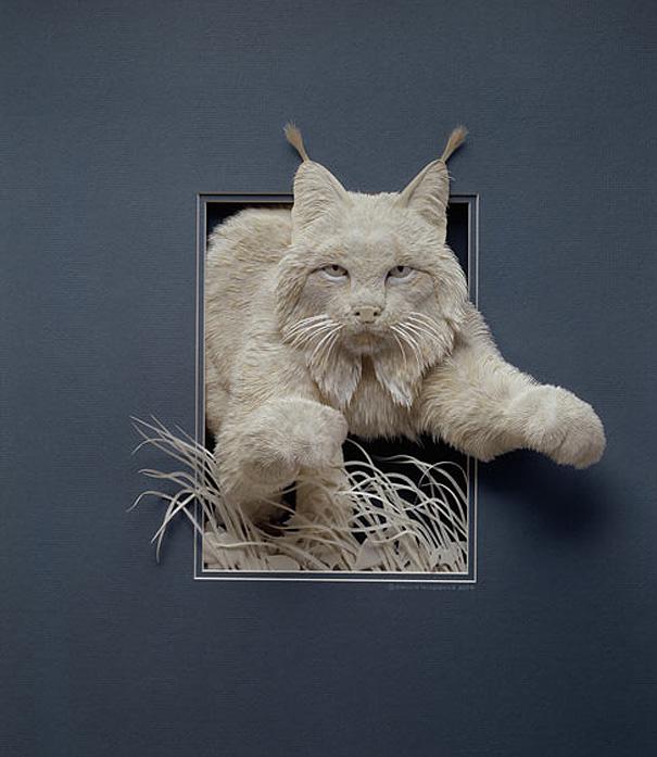 paper-sculptures-calvin-nicholls-16