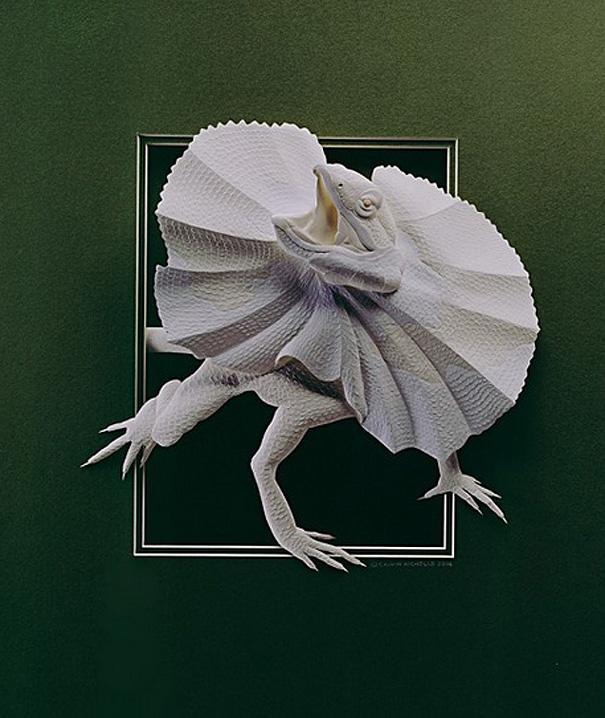 paper-sculptures-calvin-nicholls-22