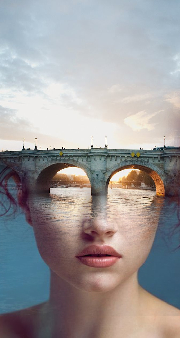 Antonio_Mora_Photography_02