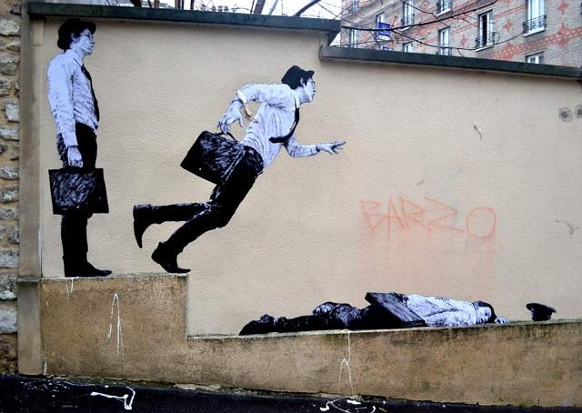 Levalet-Paste-Up-streetart-01