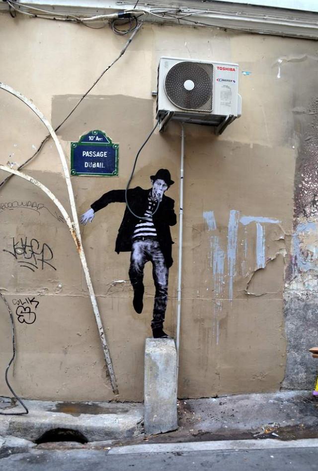 Levalet-Paste-Up-streetart-03