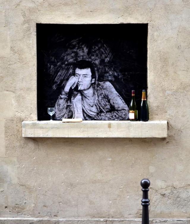 Levalet-Paste-Up-streetart-05