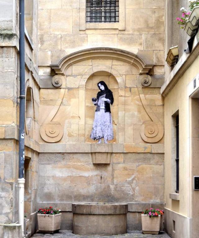 Levalet-Paste-Up-streetart-06