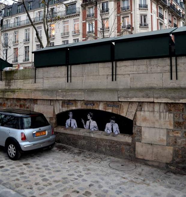 Levalet-Paste-Up-streetart-07