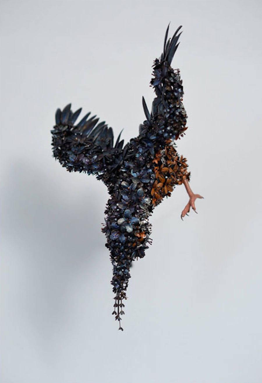 TaiichiroYoshida-4-900x1315