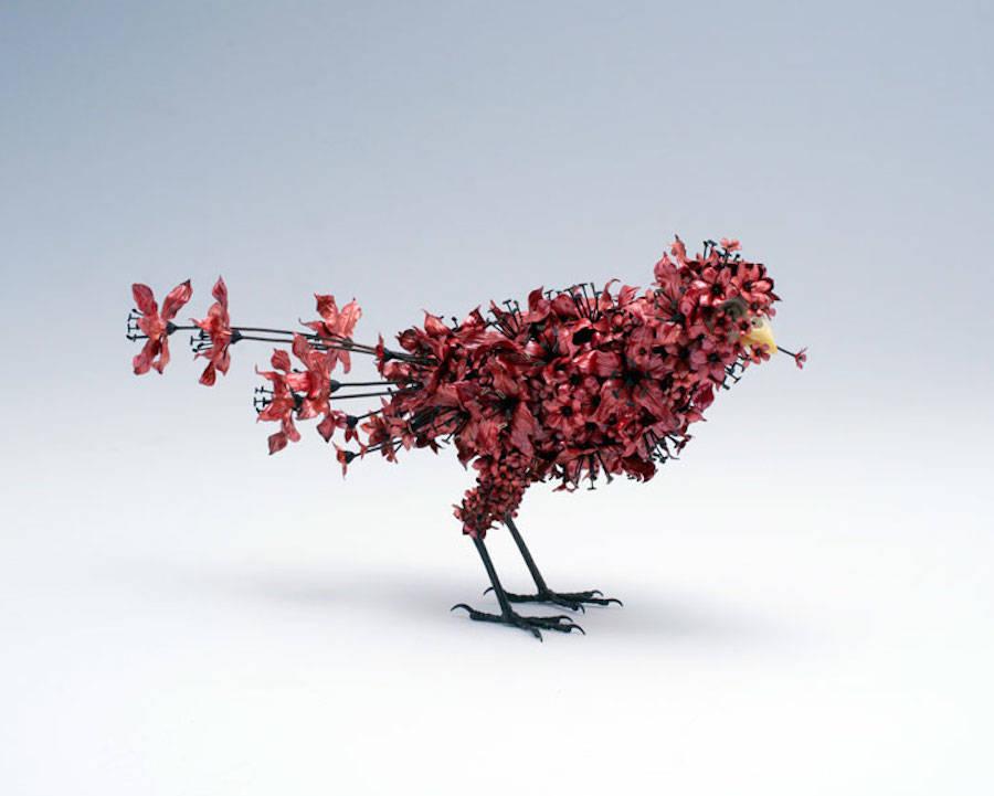 TaiichiroYoshida-7-900x721