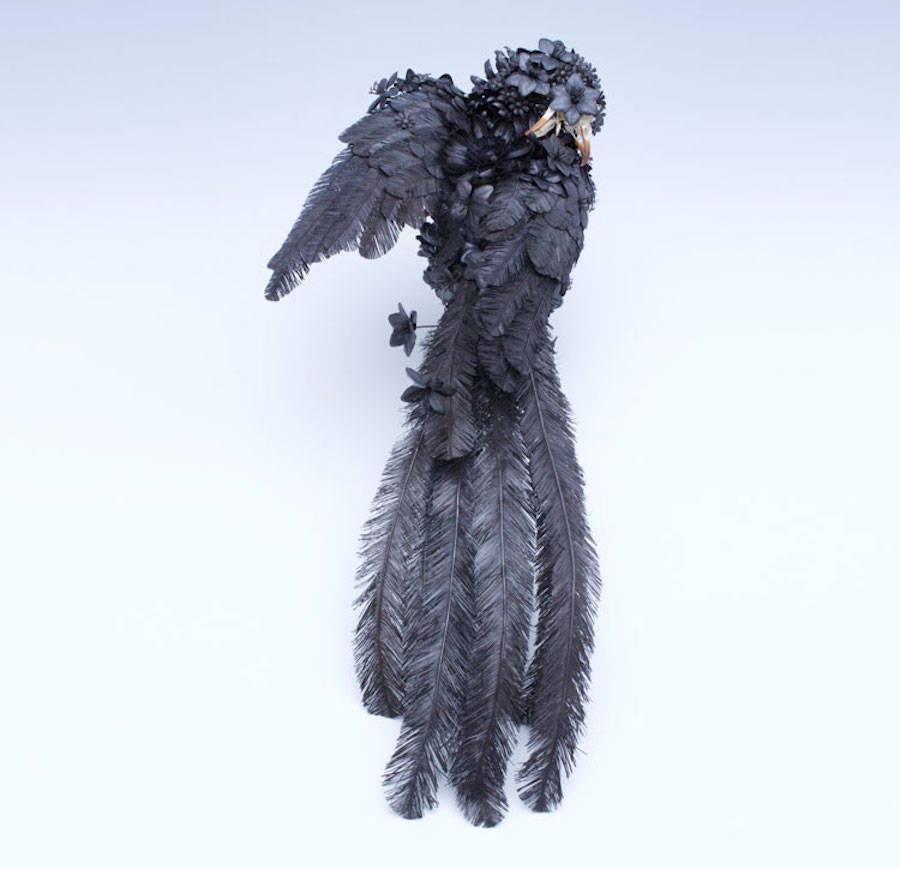 TaiichiroYoshida-9-900x869