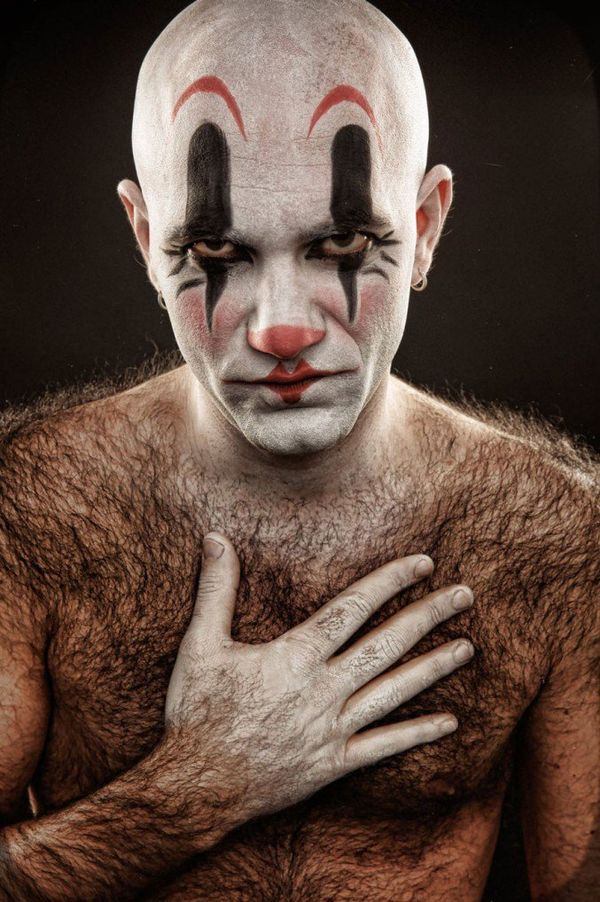 creepy-clowns-von-eolo-perfido-02