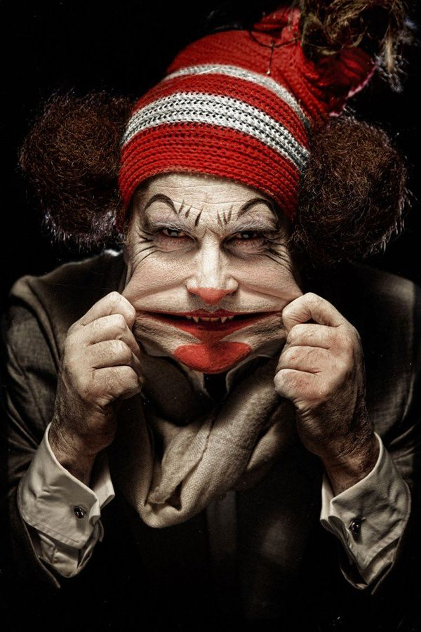 creepy-clowns-von-eolo-perfido-03