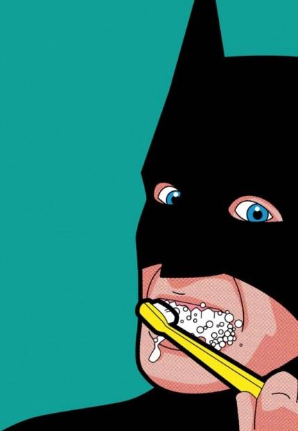 004-Bat-Brush-580x838-429x620