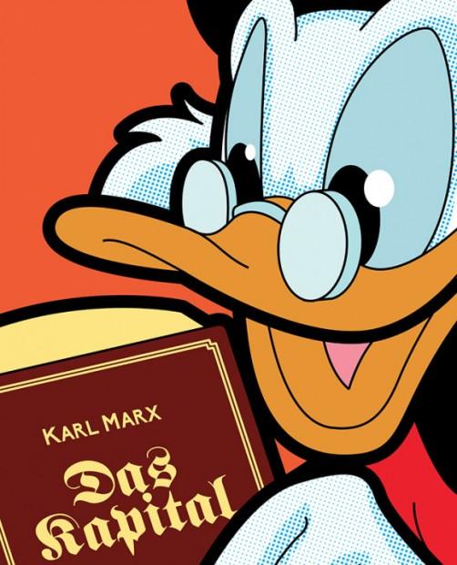 Karl-Duck-580x716-502x620