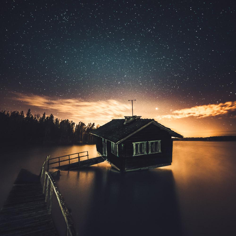 Mikko-Lagerstedt-Cabin-Life
