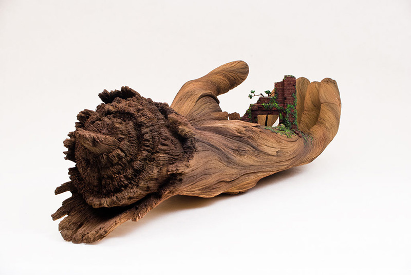 ceramic-sculptures-that-look-like-wood-by-christopher-david-white-7