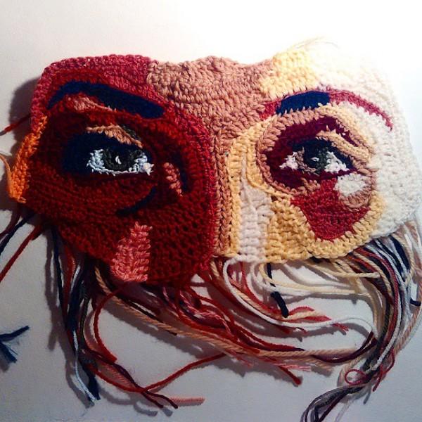 katika-crochet-art-face-600x600