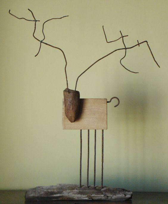 """""""Deer"""" Hirsch"""